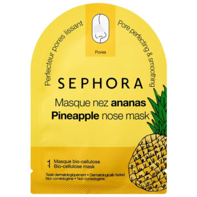 SEPHORA COLLECTION Nose Mask