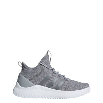 adidas Ultimate Baseball Mens Basketball Shoes