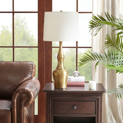 Harbor House Veronica Table Lamp