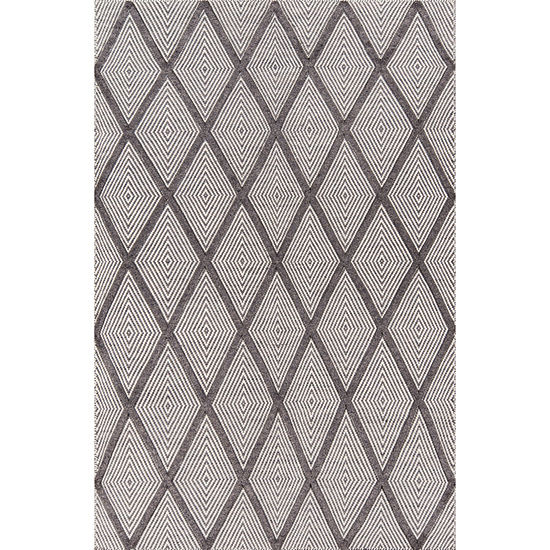 Erin Gates By Momeni Spring Rectangular Indoor Rugs
