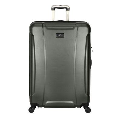 "Skyway Chesapeake 2.0 28"" Hardside Spinner Luggage"