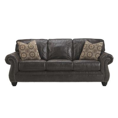 Signature Design By Ashley® Breville Sofa