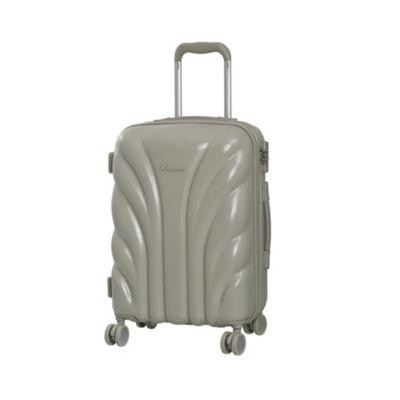 It Luggage Cascade 21 Inch Hardside Lightweight Luggage