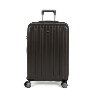 Delsey Titanium 25 Inch Hardside Luggage