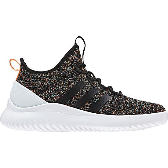 adidas Ultimate Mens Basketball Shoes