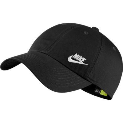 CLASSIC FUTURA HAT