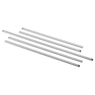 GE® Slide in Range Filler Kit