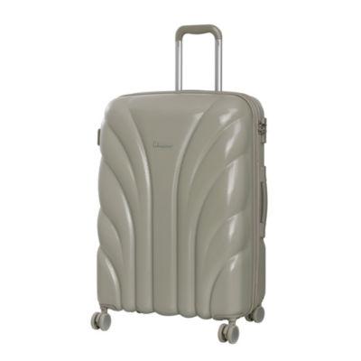 It Luggage Cascade 28 Inch Hardside Lightweight Luggage