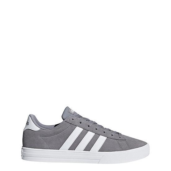 adidas Daily 2.0 Mens Sneakers