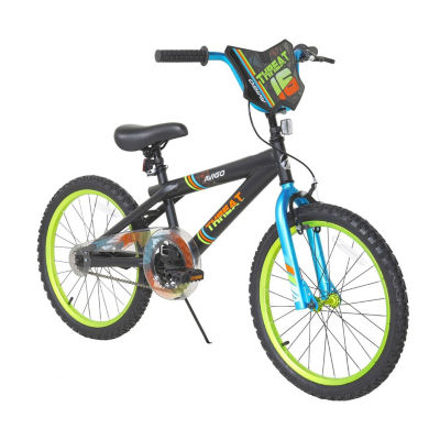 """Dynacraft 20"""" Avigo Threat Bike"""