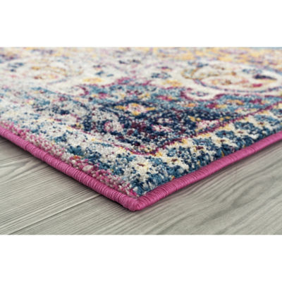 Amer Rugs Manhattan AA Power-Loomed Rug