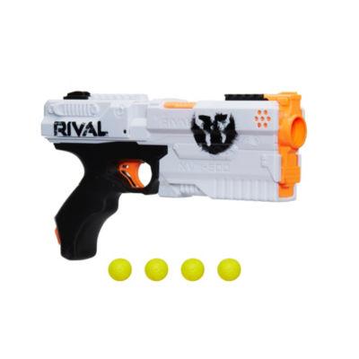 NERF RIVL KRONOS 500