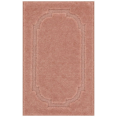 JCPenney Home™ Imperial Washable Rectangular Accent, Area & Runner Rugs