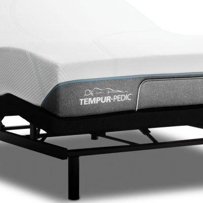 TEMPUR-Ergo® Adjustable Base