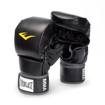 Everlast Striking Training Gloves