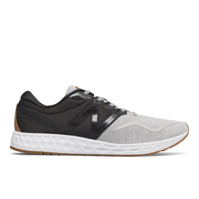 New Balance Veniz Med Mens Running Shoes Lace-up