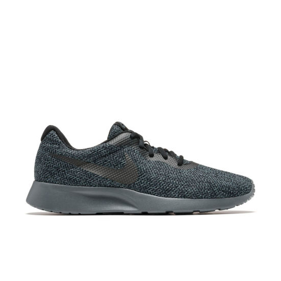 Nike Tanjun Premium Mens Running Shoes Lace-up