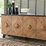 Signature Design by Ashley® Robin Ridge Console Table
