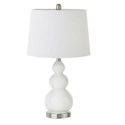 510 Design Covey Set of 2 Table Lamps