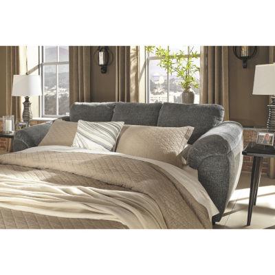 Signature Design By Ashley® Azaline Full Sofa Sleeper