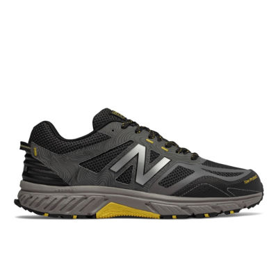 New Balance 510 Mens Running Shoes Lace-up
