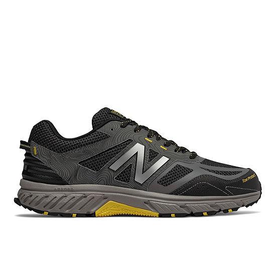 73468e26a429 New Balance 510 Mens Running Shoes JCPenney