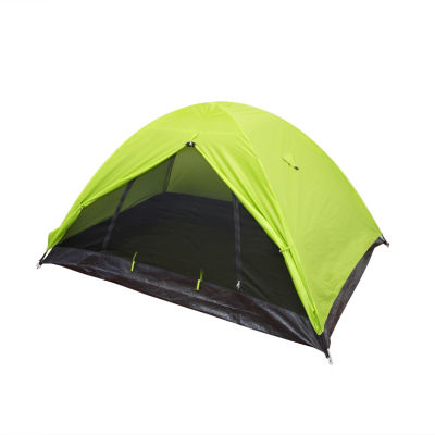Stansport Star-Lite I Back Pack Tent With Fly