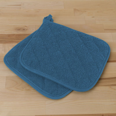 Tavolo Sobel Westex 216pc. Pot Holders