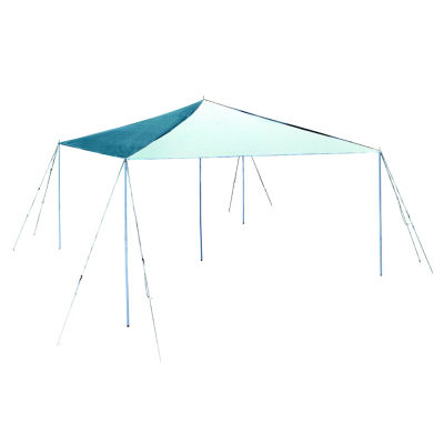 Stansport 12 Ft X 12 Ft Dining Canopy