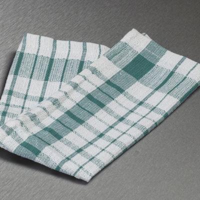 Tavolo Sobel Westex Dish Cloths