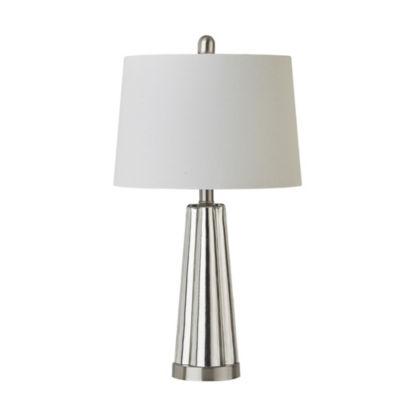 510 Design Spirit Set of 2 Table Lamps