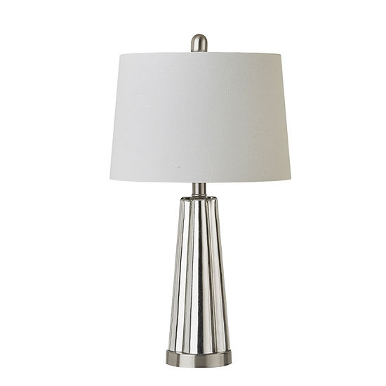510 Design Spirit Set of 2 Table Lamps