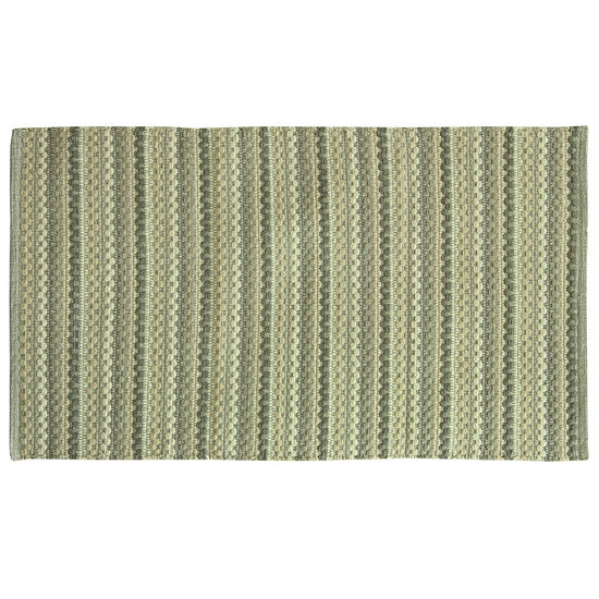Bacova Guild Brendan Braided Rectangular Rug