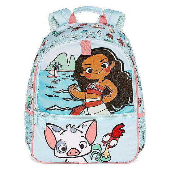 e1b3877f50d7 Disney Backpack - JCPenney