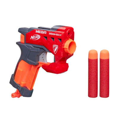Nerf 3-pc. Toy Playset