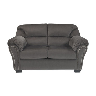 Signature Design By Ashley® Kinlock Loveseat