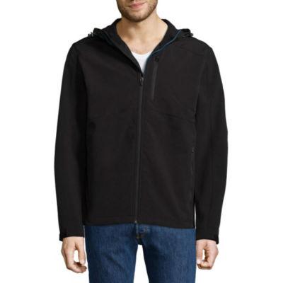 Xersion Lightweight Softshell Jacket