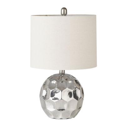 510 Design Frill Table Lamp