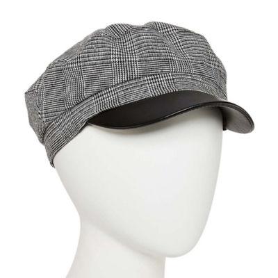 Mixit Menswear Cadet Hat