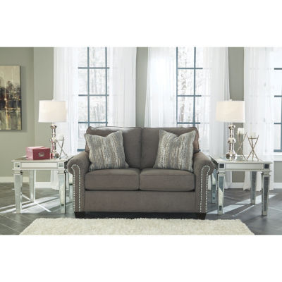 Signature Design By Ashley® Gilman Loveseat