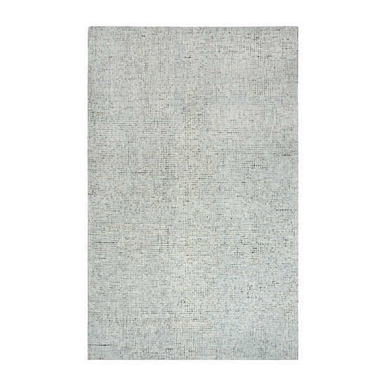 Rizzy Home Talbot Collection Alfred Hand-Tufted Rugs