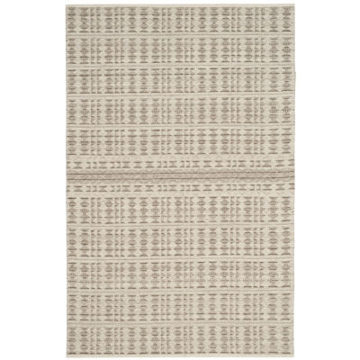 Safavieh Kilim Collection Eanna Geometric Area Rug
