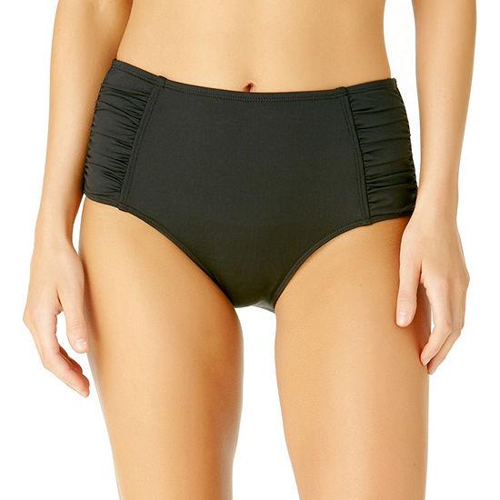 Ana Brief Swimsuit Bottom