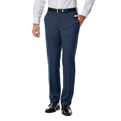 JM Haggar 4-Way Stretch Slim Fit Suit Pants