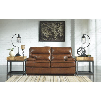Signature Design By Ashley® Palner Loveseat