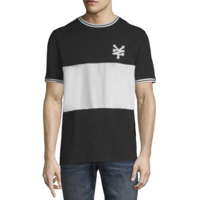 Zoo York Short Sleeve T Shirt