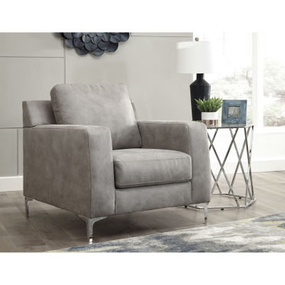 Signature Design By Ashley® Ryler Accent Chair