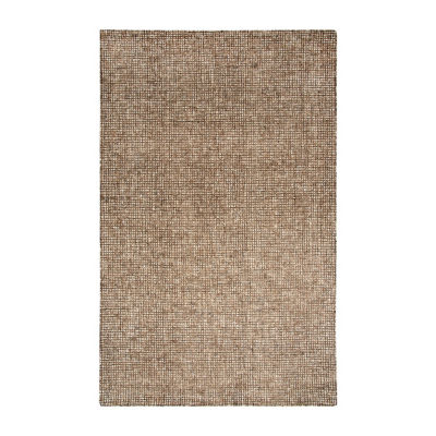 Rizzy Home Talbot Collection Ali Hand-Tufted Rugs
