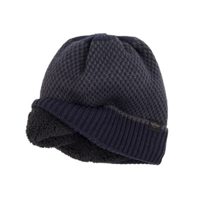 Dockers Cold Weather Hat Mens Beanie