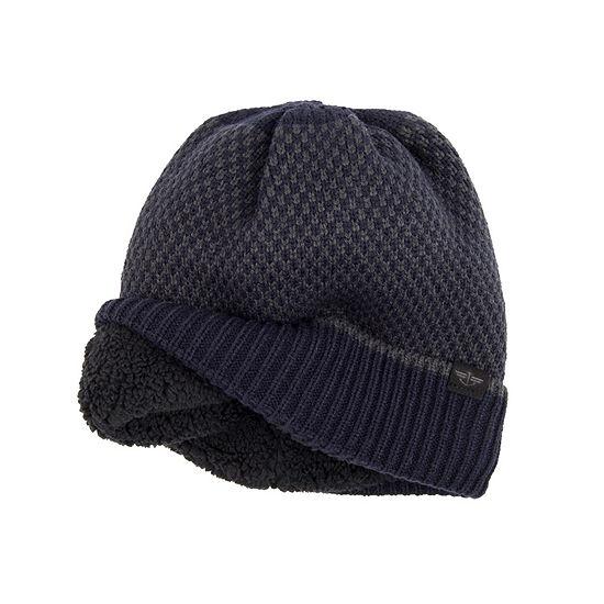Dockers® Fleece Lined Beanie
